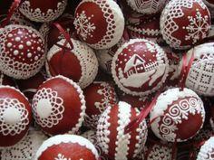 14229 • Vianočné gule - klikni pre väčšiu veľkosť