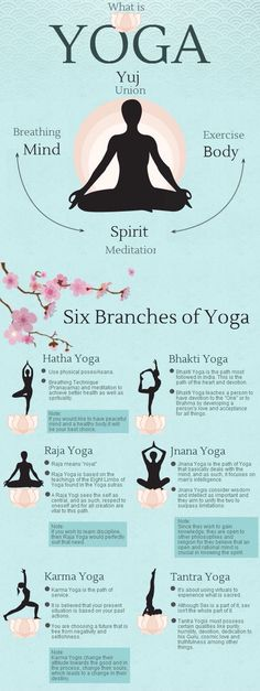 The four courses of Yoga are Jnana Yoga, Bhakti Yoga, Karma Yoga, and Raja Yoga. These four courses of Yoga are defined as a whole. The four courses of Yoga work hand in hand. Ashtanga Yoga, Vinyasa Yoga, Yoga Bewegungen, Sup Yoga, Yoga Flow, Kundalini Yoga Poses, Pilates Yoga, Jnana Yoga, Yoga Beginners