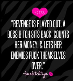 Real Quotes, True Quotes, Quotes To Live By, Funny Quotes, Diva Quotes, Hustle Quotes, Random Quotes, Karma, Boss Bitch Quotes