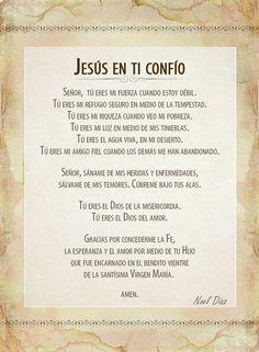 Oracion231