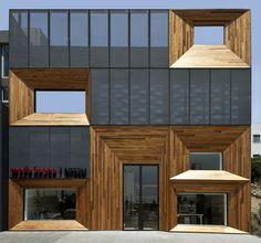 Moda Bagno-Interni Store - магазин дизайнерской мебели в Афинах