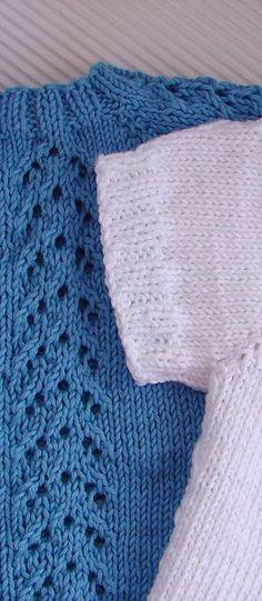 puntomoderno.com Baby Knitting Patterns, Blanket, Children, Accessories, Women, Fill, Babies, Fashion, Baby Poncho