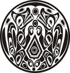 estimulanet-tattoo: Significado Tatuagem de Lobo