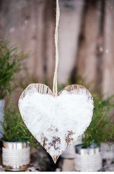 winterhochzeit winter wedding 0003