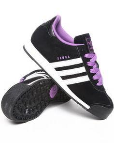 yeezyshoes per adidas moda, adidas e calzature