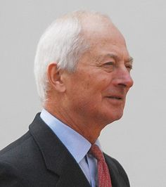 Hans-Adam II (born 14 February is the reigning Prince of Liechtenstein. He is the son of Franz Joseph II, Prince of Liechtenstein and Countess Georgina von Wilczek Noble Group, Austria, Fürstentum Liechtenstein, Royal Lineage, Prince Hans, Council Of Europe, Imperial Crown, Central And Eastern Europe, Holy Roman Empire