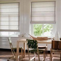 www.arredamento.it tende-moderne-per-interni-design-tessile-indoor_NG3.jpg