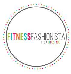 Fitness Fashionista