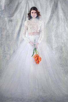 Die 8 Besten Bilder Von Braut Dirndl Alon Livne Wedding Dresses
