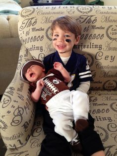 family halloween costumes football costume infants costume panthers football my completed pinterest projects pinterest football costume - Infant Football Halloween Costume
