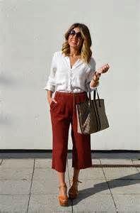 culotte pants - Ecosia