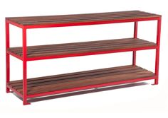 Smart Storage - BFX Furniture