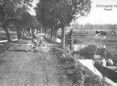 1915 - Toepad