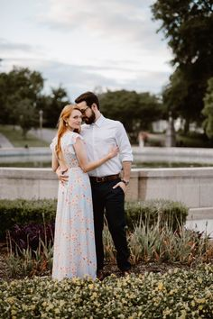 Sequoyah Park is a favorite for locals. It's understated beauty is the perfect background for engagement photos along the Tennessee River. Engagement Outfits, Engagement Session, Engagement Photos, State Of Tennessee, Tennessee River, Engagement Photography, Photo Sessions, Perfect Fit, Park