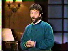 "Yakov Smirnoff - ""Yakov Smirnoff From Moscow.Idaho"" - Stand Up Comedy - from old VHS tape. Part 1 of Moscow Idaho, Russian Men, Stand Up Comedians, German Girls, Stand Up Comedy, Vhs Tapes, Funny Shit, Laughter"