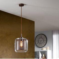 Lampa wisząca 653608 - Passion and Design, design meble,dekoracje design,design dekoracje,meble do salonu,meble do sypialni,lampy design,design lampy,oświetlenie design,meble design