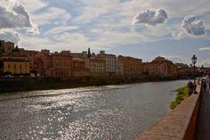 San Niccolo, Florence, Tuscany