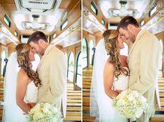 Katelyn + Raymond. Married. Bride + Groom. In Love. Lovebirds. Wedding Dress. Beautiful Wedding Photos. Sandwich, MA. Massachusetts Photographer. #weddingphotographer