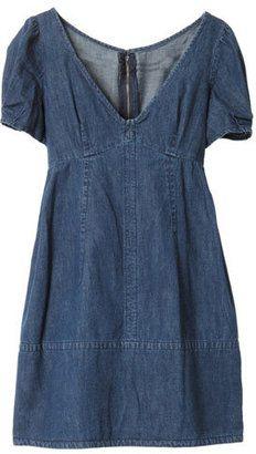 ShopStyle: JILLSTUART (ジルスチュアート)リナドレス