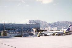 HKFP Lens: Grit and glamour - Colour shots of historic Hong Kong in the Kai Tak Airport, Paris Skyline, New York Skyline, Hong Kong, 1960s, Japan, History, Travel, Historia