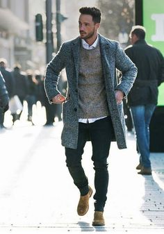 41 Best Mens outfits images in 2019