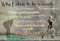 I'm a BeachBody coach and would love to have you on my team! www.beachbodycoach.com/SQUIRT22123