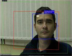 Kamery v dnešní době zvládnou rozeznat věk i pohlaví s úspěšností 90 %.