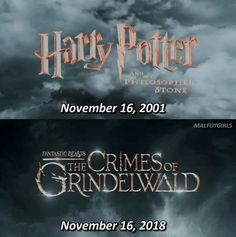 Welcome to r/HarryPotter, the place where fans from around the world can meet and discuss everything in the Harry Potter universe! Fantasia Harry Potter, Mundo Harry Potter, Harry Potter Marauders, Harry Potter Quotes, Harry Potter Fandom, Harry Potter World, Harry Potter Films, Harry Potter Triste, Fantastic Beasts And Where