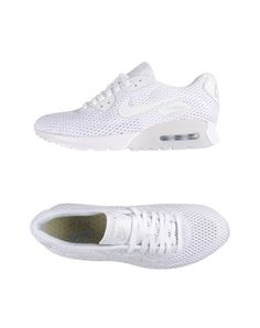 sports shoes 6d9e5 6a81e NIKE Low-Tops. nike shoes low-tops