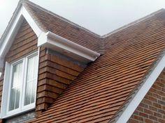 Clay Roof Tiles   eBay