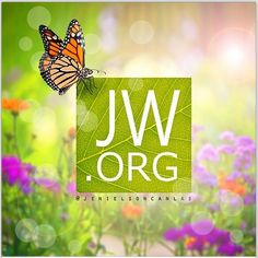 Jehovah's Witnesses: Our official website provides online access to the Bible, Bible-based publications, and current news. Jw Bible, Bible Truth, Free Bible, Caleb Et Sophia, Jw Songs, Karaoke Songs, Public Witnessing, Jehovah S Witnesses, Jehovah Witness