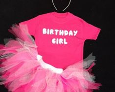 Este artículo no está disponible Girl Birthday, Onesies, T Shirts For Women, Etsy, Clothes, Fashion, Budget, Hand Made, Trends