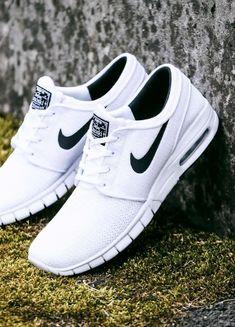 3e2daeb5aae7 NIKE SB  stefanjanoski  sneakers White Nike Tennis Shoes