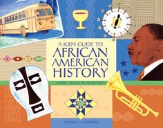 A Kid's Guide to African American History: More than 70 A... https://www.amazon.com/dp/B005HF3OYC/ref=cm_sw_r_pi_dp_x_.rjSybASF10SF