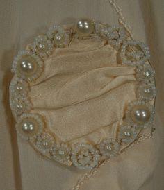 Antique Dress - Item for Sale  1900s