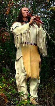 John Two Hawks - Oglala Lakota Native American, musician, vocalist  and author,