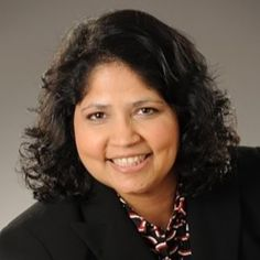 60 Engineering Leaders To Watch: The Next FORTUNE 500 CTOs - Sharmila Ravi, Capital One Managing Vice President of Software Engineering - Girl Geek X - Connecting Women in Tech For Over A Decade!