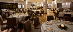 """""""I Mondiali"""" banquet hall, Park Hotel ai Cappuccini, Gubbio"""
