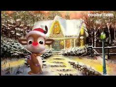 Dir wünsche ich schöne Advent Weihnachten Weihnachtszeit Christmas - YouTube