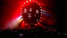 Queen Forever Blog: I Queen + Adam Lambert tornano in concerto a Milan...