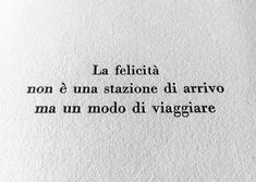 // @alessia_alpi . . . . . . . #frasi #cit #citazioni #frasitumblr #frasiamore #frasistronze #frasidamore #frasilibri #frasibelle #frasitop… Pretty Words, Cool Words, Wise Words, Great Quotes, Love Quotes, Inspirational Quotes, Italy Quotes, Positiv Quotes, Ig Captions