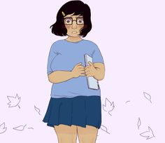tina my bff by godlyDescentUFO on DeviantArt Tina Belcher, Bobs Burgers, Bff, Disney Characters, Fictional Characters, Fan Art, Deviantart, Disney Princess, Anime
