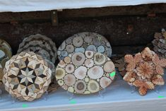 Simplitatea lemnului