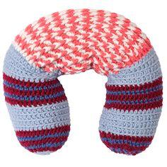 Einkaufskorb häkeln  baby tuch häkeln - Google-Suche | kinder | Pinterest | Tuch häkeln ...