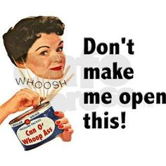 @Kathleen S S DeCosmo Likes--> Don't you make me!