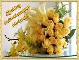 http://www.alliteracio.eoldal.hu/cikkek/boldog-szuletesnapot-kivanok-.html
