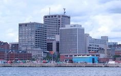 Cruise to East Coast -St. John's New Brunswick, Halifax Nova Scotia Canada Saint John New Brunswick, New Brunswick Canada, Happy Valley Goose Bay, Samuel De Champlain, Discover Canada, Portland City, Atlantic Canada, Prince Edward Island, A Whole New World