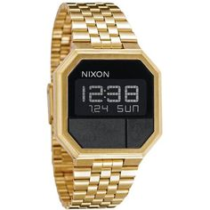 nixon the re-run all gold Sale! Up to 75% OFF! Shop at Stylizio for women's and men's designer handbags, luxury sunglasses, watches, jewelry, purses, wallets, clothes, underwear