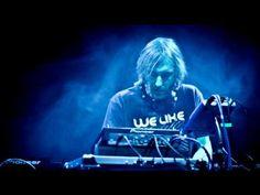 • Empire of The Sun  - Alive (David Guetta Remix) • [NEW 2013]