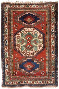 Second Hand Red Carpet Runner Persian Carpet, Persian Rug, Homemade Rugs, Textiles, Modern Carpet, Gray Carpet, Magic Carpet, Carpet Runner, Tribal Rug